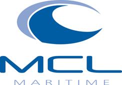 MCL Maritime